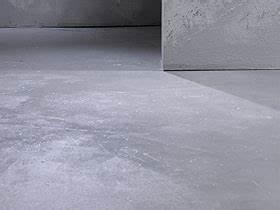 Resine Sol Blanc Brillant : trouvez des sp cialistes du sol en r sine dans le 13 ~ Premium-room.com Idées de Décoration