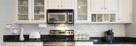 White Kitchen Colors For Your Home. Kitchen Design Classes. Country Kitchen Designs With Island. Kitchen Cabinets Design With Islands. Out Door Kitchen Design. Home Depot Design Kitchen. Kitchen Design Jacksonville Fl. Kitchen Design Tampa. Small Kitchen Design Ideas 2012