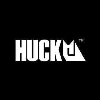 45 logo brand distro asal indonesia grafis media