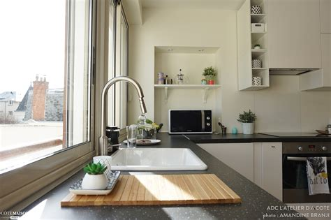 indogate com decoration cuisine atelier