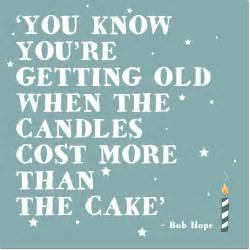 Funny Old Person Birthday Jokes