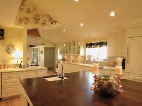country kitchen decorating ideas country accessories home design and decor reviews