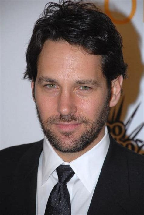Paul Rudd Celebrity Biography Zodiac Sign Famous Quotes