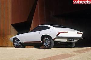 Bayern Auto Sport Calais : australia s best concepts 1970 holden torana gtr x wheels ~ Gottalentnigeria.com Avis de Voitures