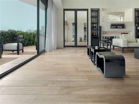 modern timber flooring interior design nice modern home decor interior small spaces landscape design interior design