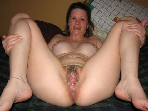 Middle Aged Wives Nude New Wallpaper
