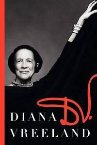 150 best Diana Vreeland images on Pinterest | Diana ...