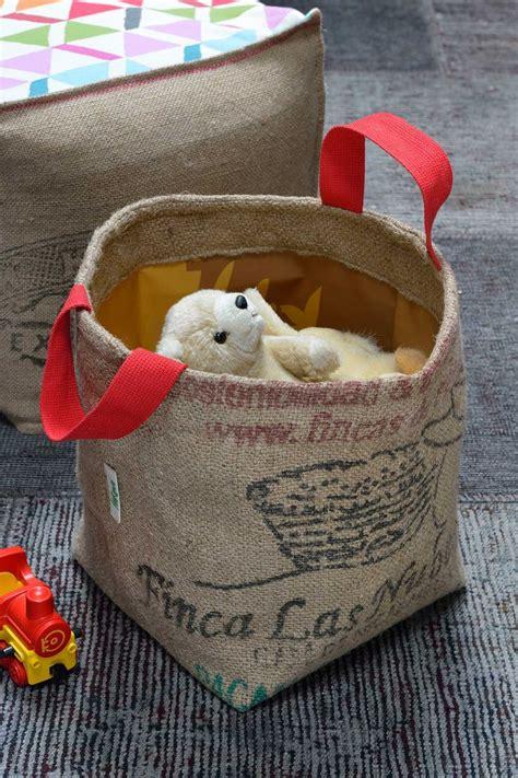 sac toile de jute cafe best 25 jute bags ideas on handmade bags straw handbags 2017 and summer bags