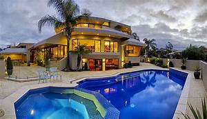 Best Picture ni... Nice Houses
