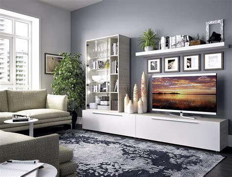 mueble comedor mueble comedor blanco y gris de 270 casaidecora com