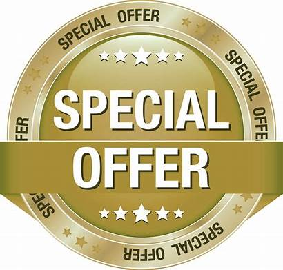 Special Offer Limited Specials Psychology Exam Oral