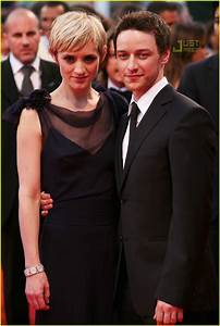 Full Sized Photo of anne marie duff james mcavoy 03 ...