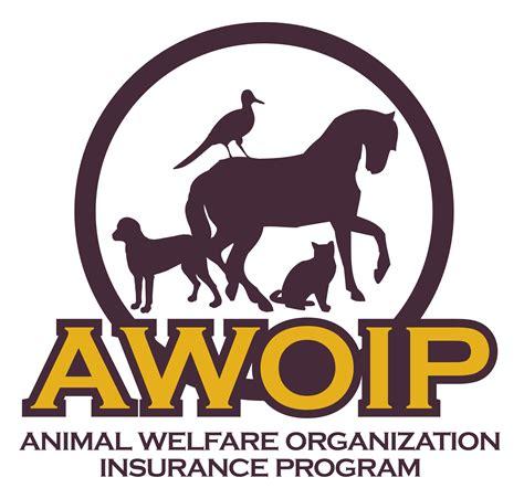 animal welfare insurance agency announces presence  vfhs