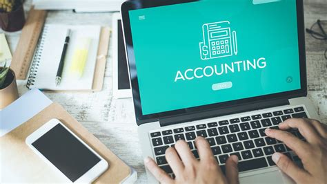 small business accounting software   reviews