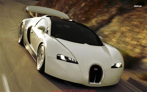 Car models list offers bugatti reviews, history, photos, features, prices and upcoming bugatti cars. Muscle Cars: Bugatti: only a supercar
