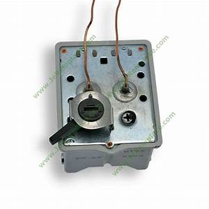 Chauffe Eau De Dietrich 300l : thermostat pour chauffe eau cotherm 2 sondes souples 450mm ~ Premium-room.com Idées de Décoration