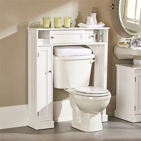 storage for small bathroom ideas bathroom storage ideas small spaces 17 best images about
