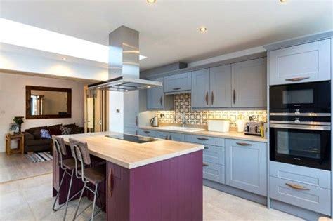 Moderne Strategien Für Stauraum Für Ihre Kücheneinrichtung