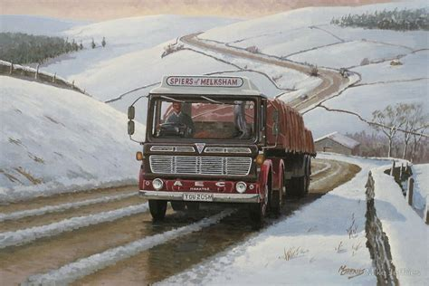lorries google search truck art vintage trucks
