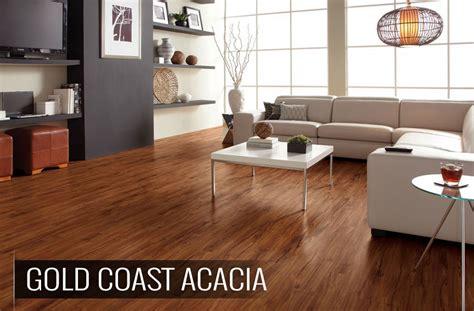 flooring trends 2018 2018 vinyl flooring trends 20 hot vinyl flooring ideas flooringinc blog
