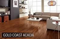 trending living room wood flooring 2019 Vinyl Flooring Trends: 20+ Hot Vinyl Flooring Ideas - FlooringInc Blog
