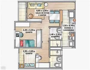 best 18 amenagement petit appartement images on pinterest With plan appartement 150 m2