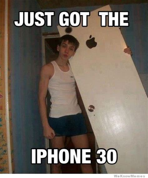 Iphone 4 Meme - 1000 images about iphone memes on pinterest posts technology and we