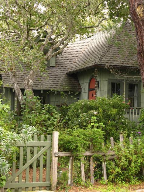 1000 Images About Vintage Farmhouses 1000 Images About Farm Houses Barns Cottages On