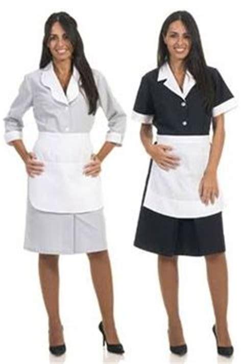 uniforme femme de chambre sirvientas de novelas de televisa buscar con