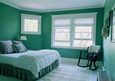 Amazing Of Stunning Bedroom Color Schemes Pictures About #