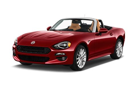 convertible toyota image gallery 2016 toyota convertible