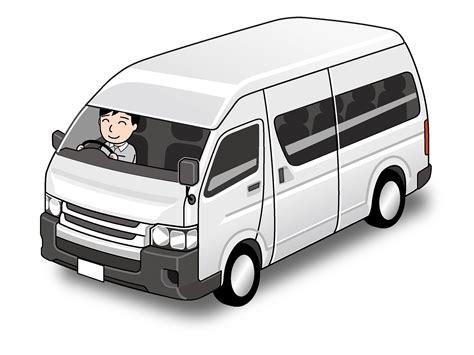 ハイエース キャンピングカー 自作