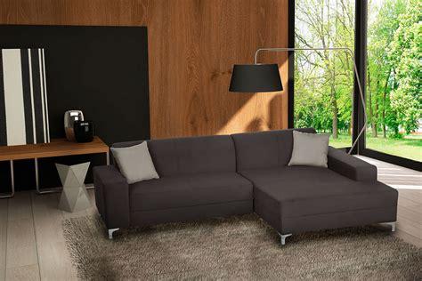 vente prive canape vente privée florenzzi canapés sofas contemporains pas