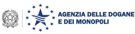 Ufficio Dogane by Disciplinare Di Servizio Dell Agenzia Delle Dogane E Dei