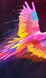 Colors Psychology