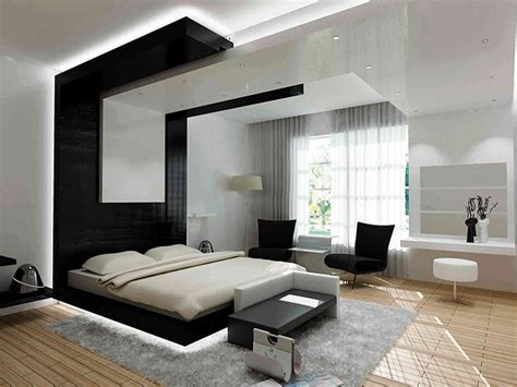Bedroom Renovation In Vaughan By Condo Renovations In Vaughan