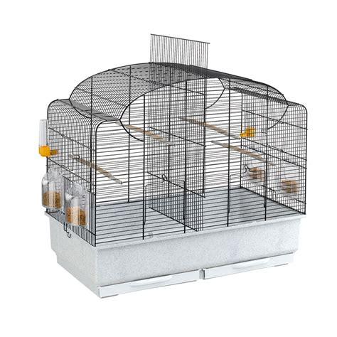 gabbie per canarini da canto gabbie per canarini cocorite e uccelli esotici ferplast