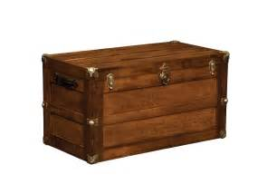country style home plans amish storage steamer trunk wooden wood cedar chest new ebay