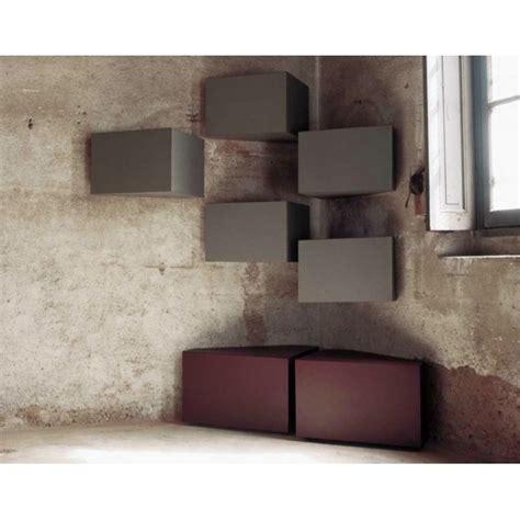 bureau de poste 5 déco 5 meubles d angle design et pratiques ma