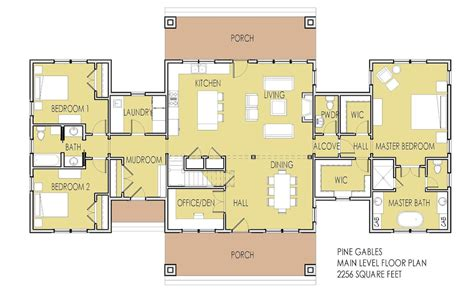 master suite floor plans 2 master suite house plans 2018 house plans and home