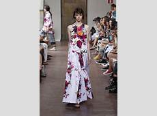 I'M ISOLA MARRAS SPRING SUMMER 2015 WOMEN'S COLLECTION