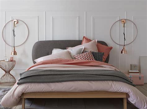 am駭ager une chambre d ado chambre ado 5 conseils pour une chambre d 39 ado qui leur plaira forcément décoration
