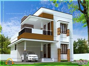 simple modern house design best modern house design With images of houses and designs