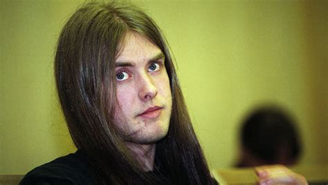 varg vikernes youtube channel deleted   sites