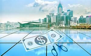 Hong Kong Housing Market   Hong Kong Home Prices