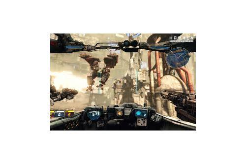 hướng dẫn baixar do jogo fifa offline 2012