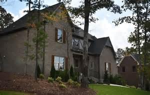 home design guide al brick new castle grey