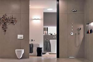 Behindertengerechte Badezimmer Beispiele : barrierefreie b der hitzler heizung sanit r spenglerei l ftung ~ Eleganceandgraceweddings.com Haus und Dekorationen