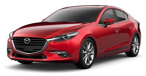 zoom 3 mazda mazda 2018 3 sedan auto compacto con consumo de