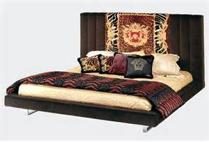 versace home interior design brummel versace home collection